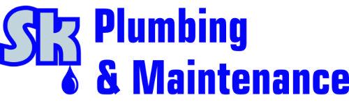 SK Plumbing & Maintenance